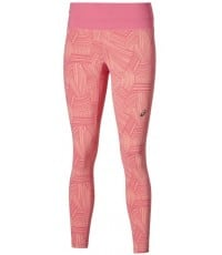 ДАМСКИ КЛИН ASICS FUSEX 7/8 TIGHT BRUSH PEACH MELBA WOMEN /Праскова/