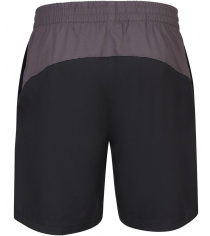 Шорти Babolat PLAY 8 INCH SHORTS MEN'S BLACK /ЧЕРНИ/ 3MP1061-2000
