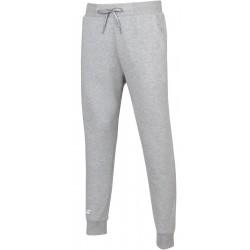 Мъжки Спортен Панталон Babolat Exercise Jogger Pant Grey/Сив/