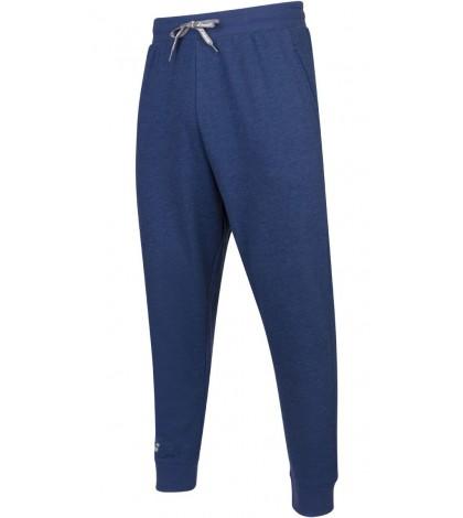 Мъжки Спортен Панталон Babolat Exercise Jogger Pant Navy/Нейви/