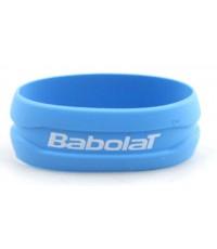 Аксесоар Babolat Custom Ring Blue/Син/