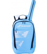 РАНИЦА BABOLAT BACKPACK ARGENTINA FLAG EDITION LIGHT BLUE /СВЕТЛО-СИНЯ/