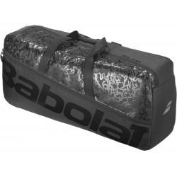 СПОРТЕН САК BABOLAT Team Line DUFFLE M CLASSIC BAG BLACK 2020 758001-105