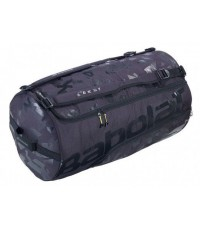 СПОРТЕН САК BABOLAT Team Line DUFFLE XL PLAYFORMANCE BAG BLACK 2020