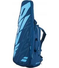 Раница Babolat Pure Drive Blue 2021
