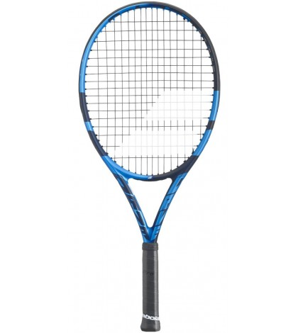 Детска тенис ракета Babolat Pure Drive Junior 25 Blue (240 грама) 2021