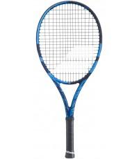 Детска тенис ракета Babolat Pure Drive Junior 26 Blue (250 грама) 2021
