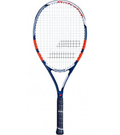 Тенис ракета Babolat Pulsion 105 (260 грама)