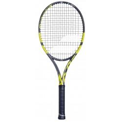 Тенис ракета Babolat Pure Aero VS (305 грама) SINGLE
