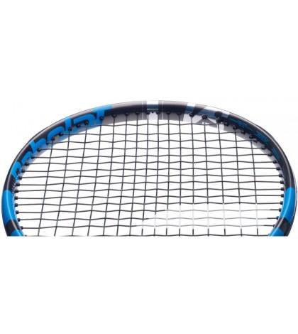 Тенис ракета Babolat Pure Drive VS (300 грама) SINGLE