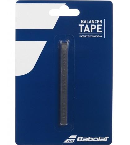 Балансираща лента за тенис ракети BABOLAT BALANCER TAPE x 3