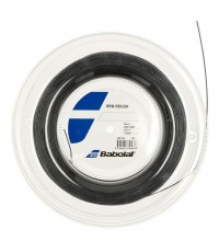 Кордаж Babolat RPM Blast Rough String Reel 200m Black