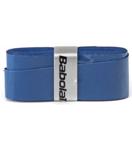 Допълнителен грип BABOLAT MY OVERGRIP 1 PACK BLUE /СИН/