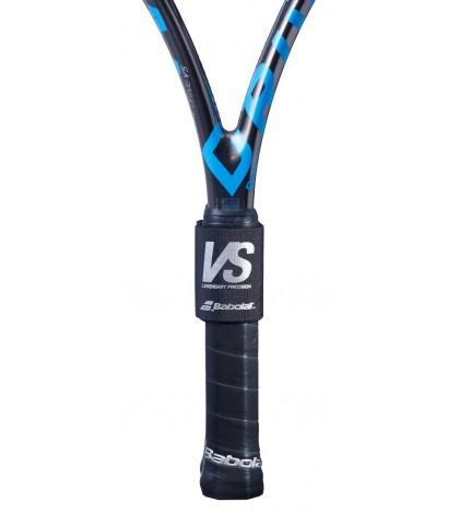 Тенис ракета Babolat Pure Drive VS NC X 2 300 грама 101328