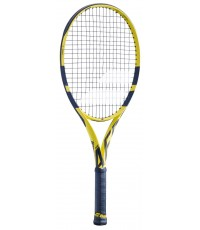 Тенис ракета Babolat Pure Aero Junior 26  2019  140253