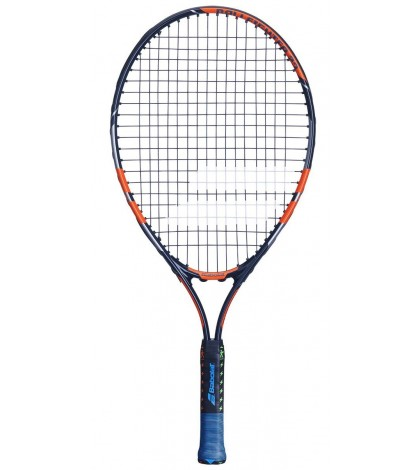 Детска тенис ракета BABOLAT BALLFIGHTER JUNIOR 23  205 грама 140240