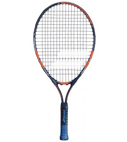 Детска тенис ракета BABOLAT BALLFIGHTER JUNIOR 23  205 грама 140240