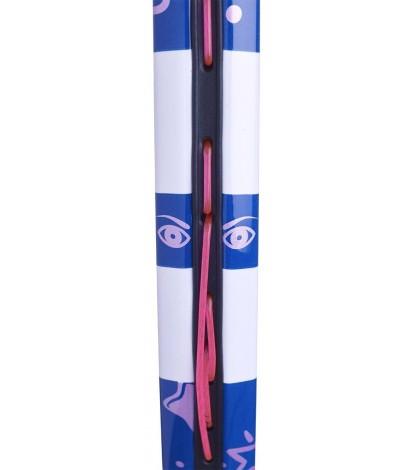 Детска тенис ракета BABOLAT B'FLY JUNIOR 19 175 грама 140242