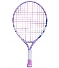 Детска тенис ракета BABOLAT B'FLY JUNIOR 19 175 грама 140242