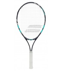 Детска тенис ракета BABOLAT B'FLY JUNIOR 25 140245
