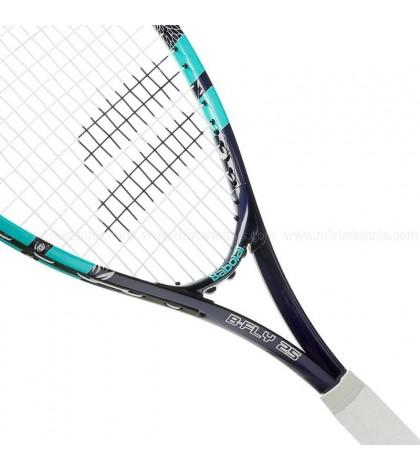 Детска тенис ракета BABOLAT B'FLY JUNIOR 25 140245