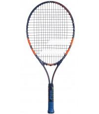 Детска тенис ракета BABOLAT BALLFIGHTER JUNIOR 25 220 грама 140241-162