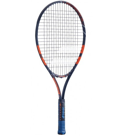 Детска тенис ракета BABOLAT BALLFIGHTER JUNIOR 25 220 грама 140241-162