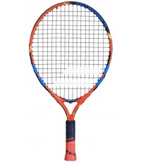 Детска тенис ракета BABOLAT BALLFIGHTER JUNIOR 19 175 грама 140238