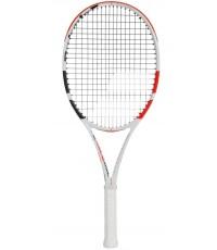 Тенис ракета Babolat PURE STRIKE JUNIOR 26  250 грама 2019