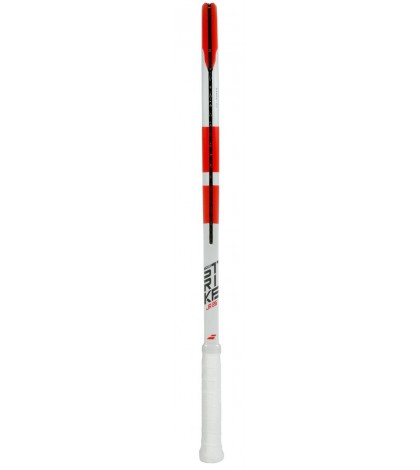 Тенис ракета Babolat PURE STRIKE JUNIOR 26  250 грама 2019