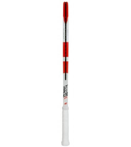 Детска тенис ракета BABOLAT PURE STRIKE JUNIOR 25  240 грама 2019
