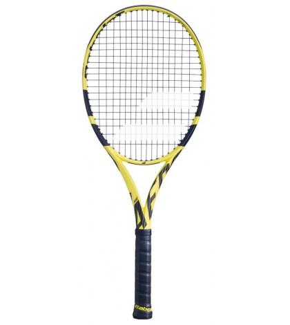 Тенис ракета Babolat Pure Aero 2019 РАФА НАДАЛ 300 грама