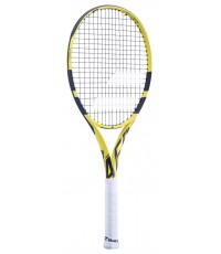 Тенис ракета Babolat Pure Aero Lite 2019 270 грама
