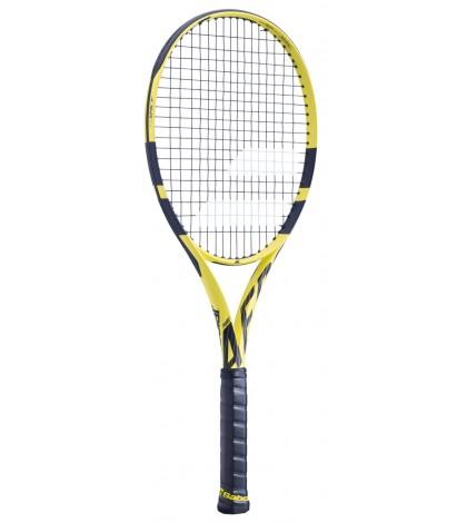 Тенис ракета Babolat Pure Aero Team 2019 285 грама