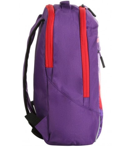 РАНИЦА BABOLAT Club Line JUNIOR Purple BACKPACK /Лилав/ 757012-159