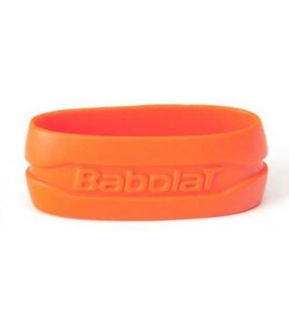 Аксесоар Babolat Custom Ring Orange/Оранжев/