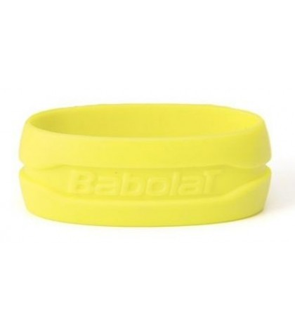 Аксесоар Babolat Custom Ring Yellow/Жълт/