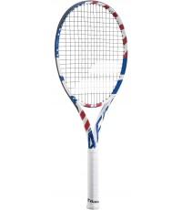 Тенис ракета Babolat Pure Aero USA (300 грама)