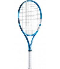 Тенис ракета BABOLAT EVO DRIVE BLUE (270 грама)