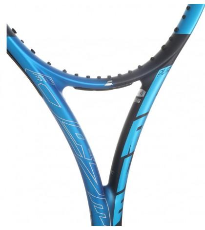 Тенис ракета BABOLAT PURE DRIVE LITE 2021 Blue/Black (270 грама)