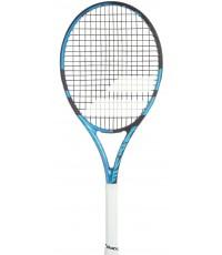 Тенис ракета BABOLAT PURE DRIVE SUPER LITE (255 грама)