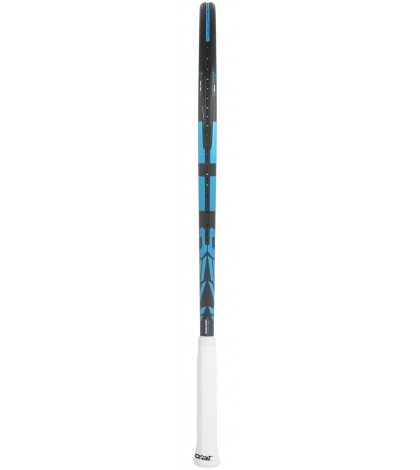 Тенис ракета Babolat Pure Drive Team 2021 Blue/Black (285 грама)