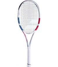 Тенис ракета Babolat Pure Strike 16/19 USA (305 грама)