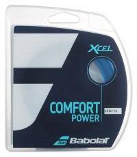 Babolat Xcel String Set Blue - Тенис кордажи