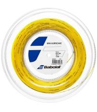Babolat RPM Hurricane (Ex Pro Hurricane Tour) String Reel 200m