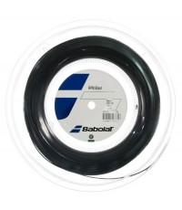 Babolat RPM Blast String Reel 200m - Тенис кордажи