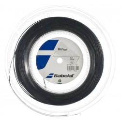Babolat RPM Team String Reel 200m - Тенис кордажи