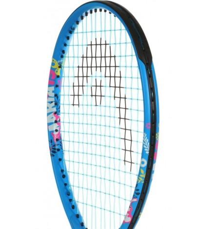 Детска тенис ракета HEAD MARIA 19 233430