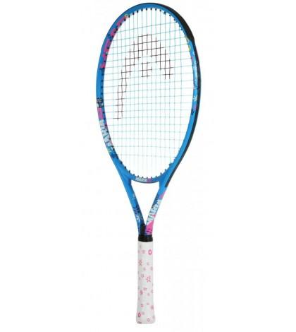 Детска тенис ракета HEAD MARIA 25 233400
