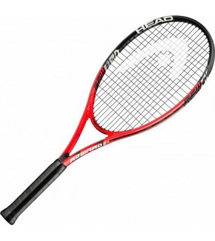 Тенис ракета Head Ti. Reward 285 грама